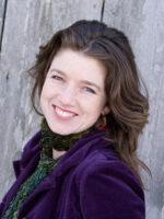 Anna Hansen photo